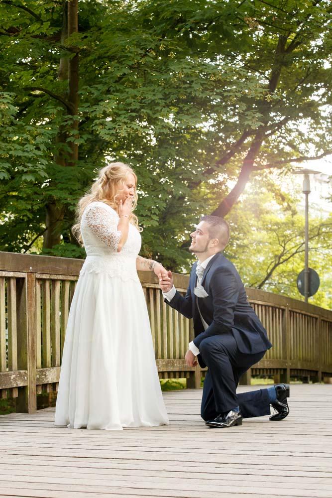 Hochzeitsfotograf Hannover Hochzeitsfotografie Raphael Michalek