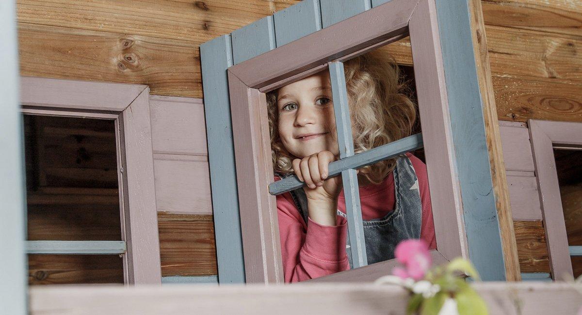 fotograf hannover raphael michalek hochzeitsfotograf hannover. Black Bedroom Furniture Sets. Home Design Ideas